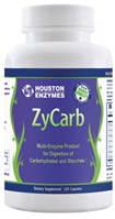 ZyCarb