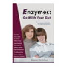 Enzymes - Go with your gut