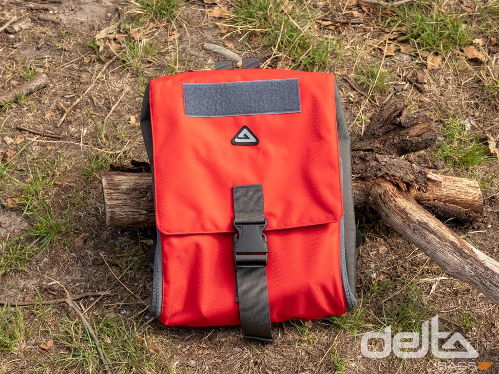 Medic Bag, XL