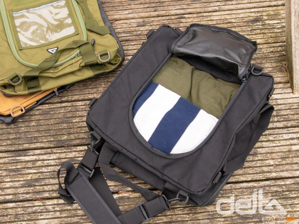 Drawer Bag