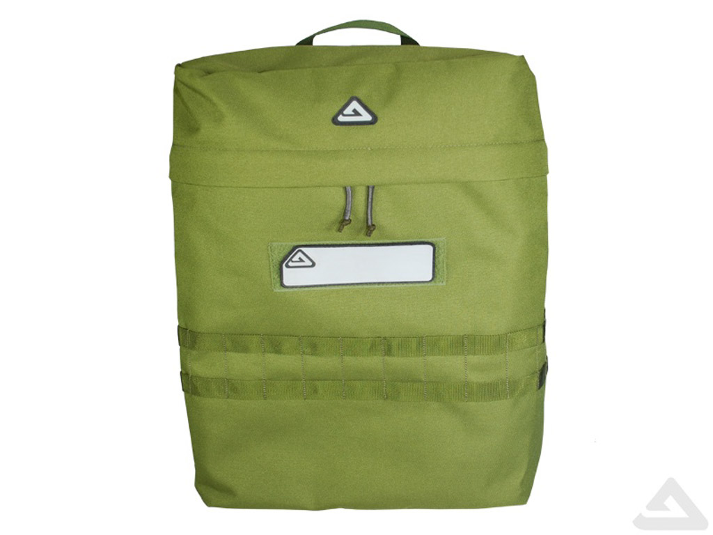 Outside Bag, M
