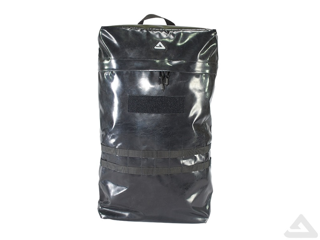 Outside Bag, Tarp (XL)