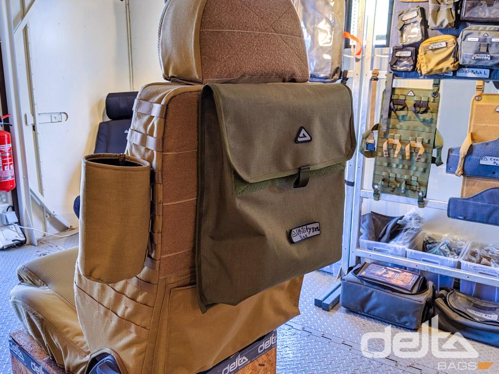 Utility Bag 3XL