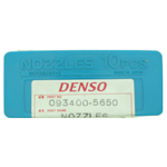 Denso Düse - ND O PD 58